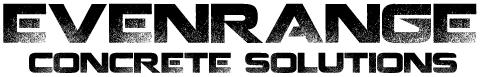 Evenrange Logo